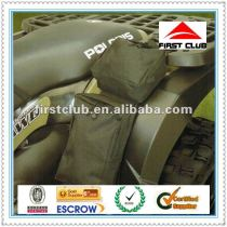 manufacturer high quality atv accessories atv bag 034L