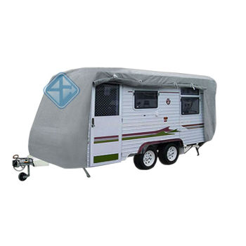 High Quality Caravan Cover Buy High Quality Caravan