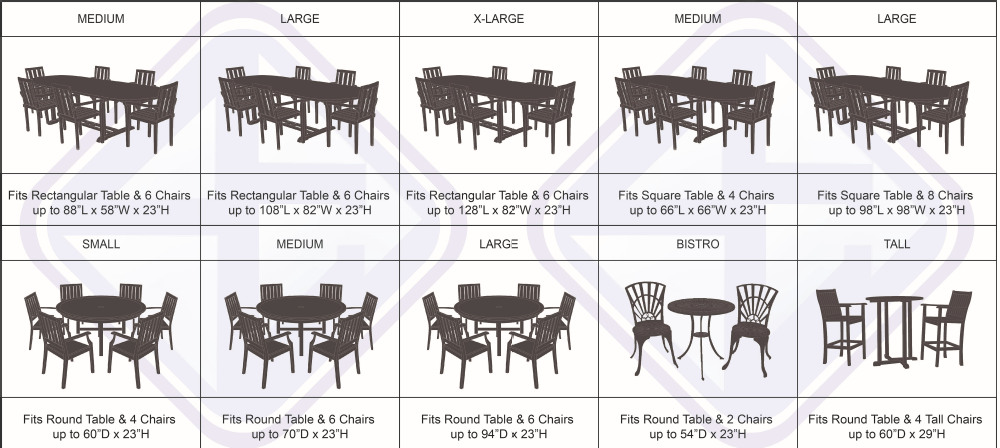 Perfect Black Square Table For 8 What Size Round Table Seats 6 Starrkingschool