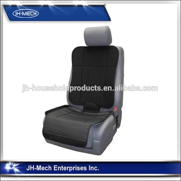 Best Sales Waterproof Non Slip Baby Car Seat Protector