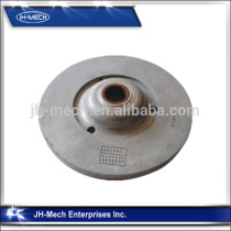 High Quality High pressure Magnesium die casting