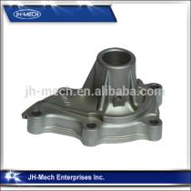 High quality OEM custom design custom zamak die casting auto part