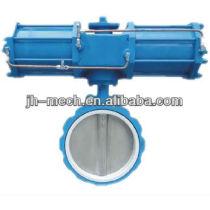 dn300 butterfly valve