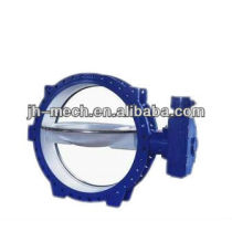 tomoe butterfly valve