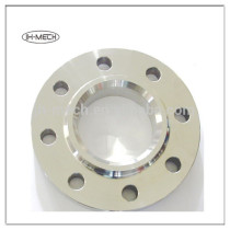 The most professional flange supplier,ansi flange,asme forging flange