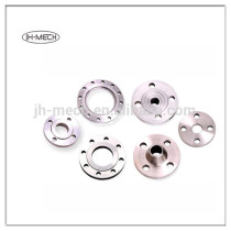 China Professional Manufacture Stainless Flange