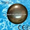 ANSI B16.9 carbon steel end cap