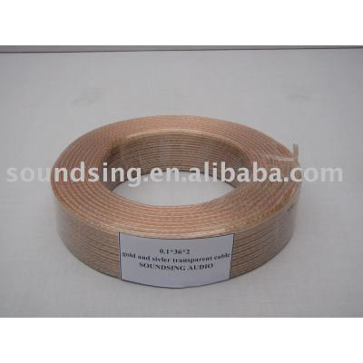 speaker box accessories, China speaker box accessories