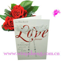 valentine's invitations,love letters cards