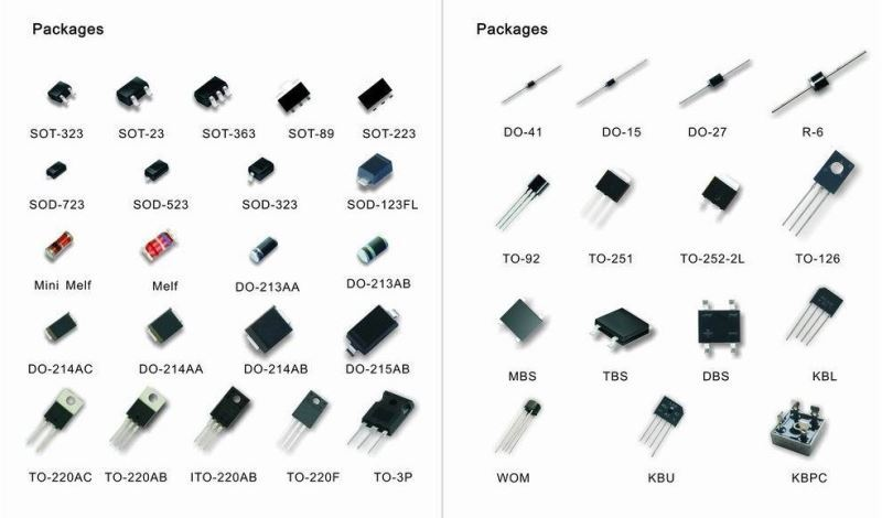 electronic components stk350-030