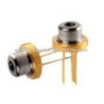 Laser Diode (LD-300mw)