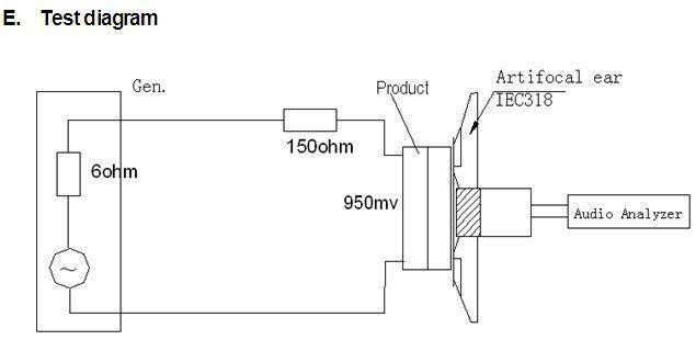 电路 电路图 电子 原理图 635_320