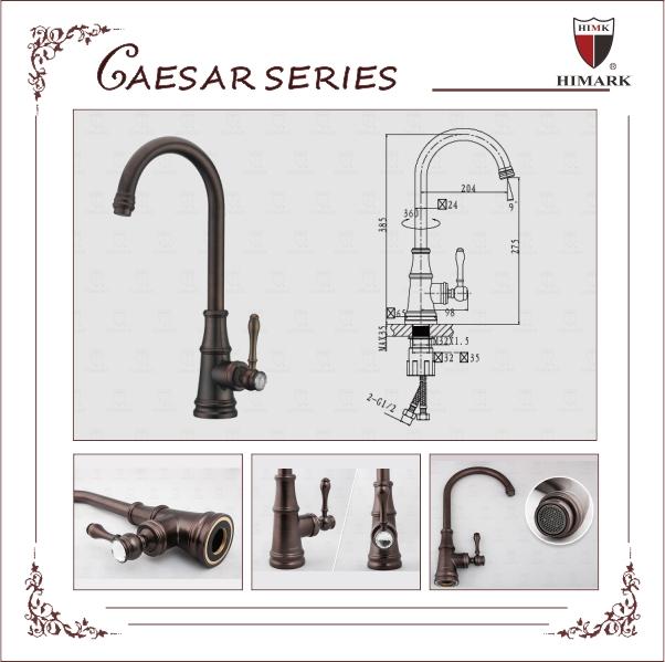 HIMARK nsf fitting kitchen sink mixer tap,China fitting kitchen ...
