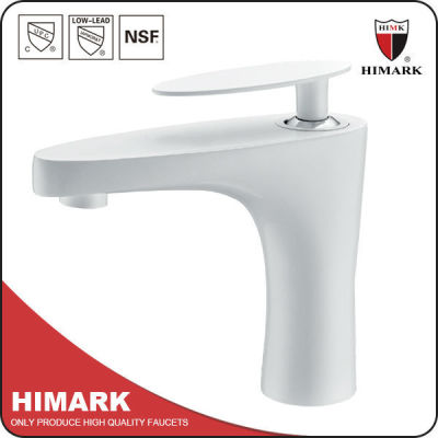 Himark Bathroom Faucet Manufacturers Logos With Acs Cupc