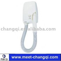 CE Automatic Hair Dryer