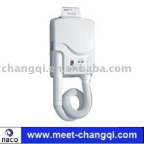 Automatic Hair Dryer with CE certification