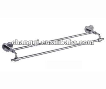 Towel bar,single towel bar,towel rail