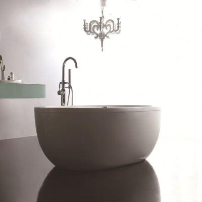 tub - Guangzhou Bravat Sanitary Wares Co , Ltd