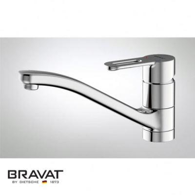 faucet - Guangzhou Bravat Sanitary Wares Co , Ltd