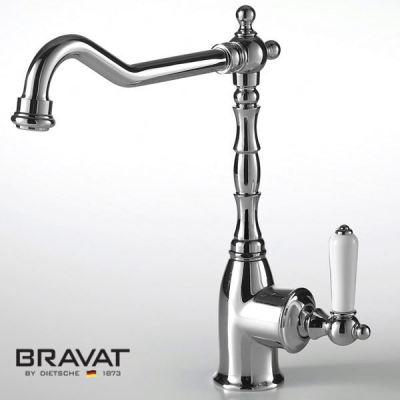 square kitchen faucet kitchen mixer kitchen tap Ceramic cartridge