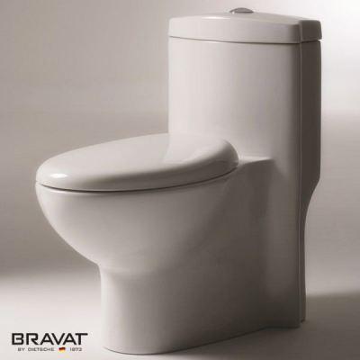 toilet - Guangzhou Bravat Sanitary Wares Co , Ltd