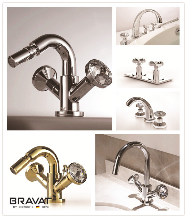 faucet water filter Air Mix Technology First Class quality