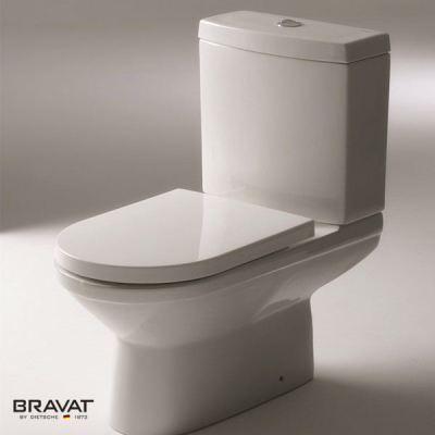 One Piece Toilet, China One Piece Toilet, One Piece Toilet