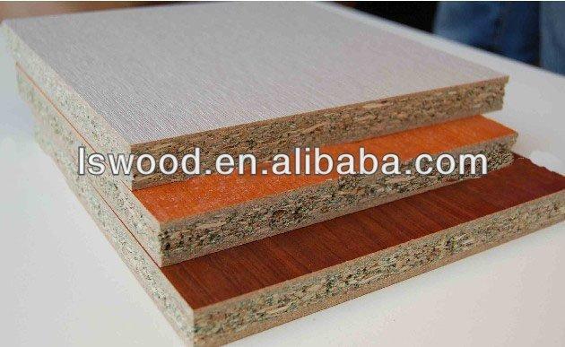 melamine mdf board,melamine particle board,colored wood