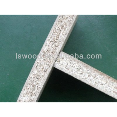 different colors melamine particle board,22mm white melamine