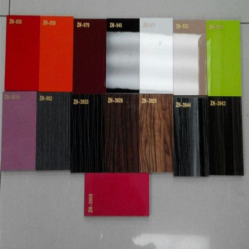 Kitchen Cabinets Mdf kitchen cabinet finish. cabinet painting mdf kitchen plywood vs