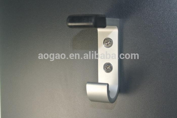 Bathroom Stall Parts bathroom stall hardware