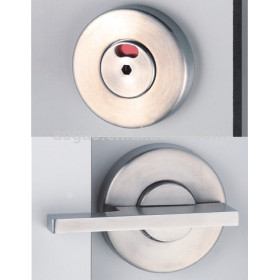 Aogao 26-2 stainless steel 304 toilet partition lock