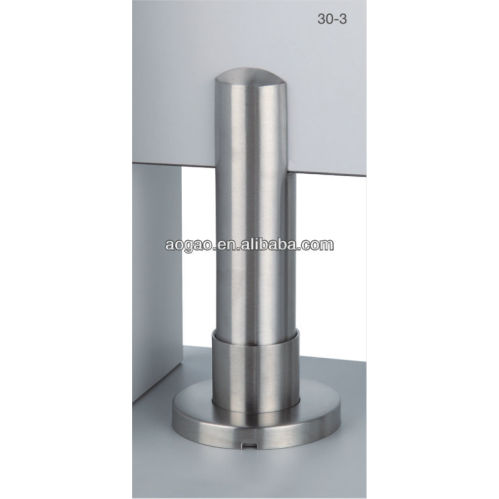 Aogao 30 3 Stainless Steel 304 Toilet Partition Adjustable Metal Legs. Aogao 30 3 stainless steel 304 toilet partition adjustable metal