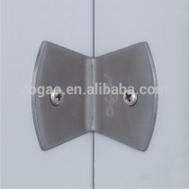 Aogao 24-1 toilet partition fastener manufacturer
