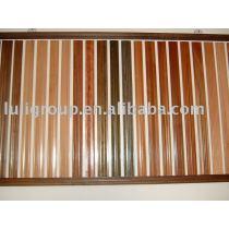 HOT SALE Pine wood moulding