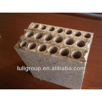 hollow chipboard for door from manufacturer