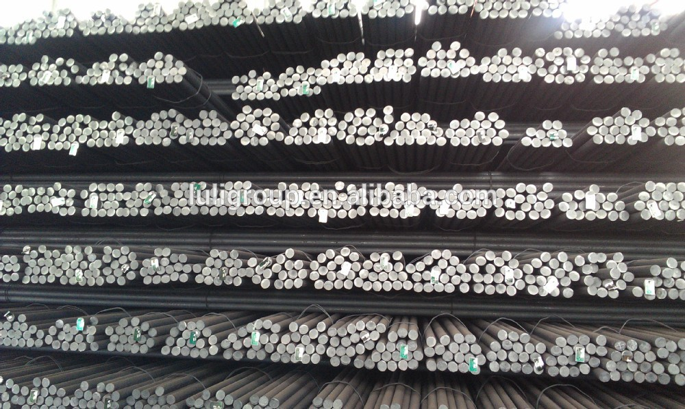 steel bars for sale 45#/20#/S45C /round bar /steel round bar manufacturer