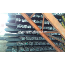 carbon steel ss400 specificationdiameter 28mm up /round bar