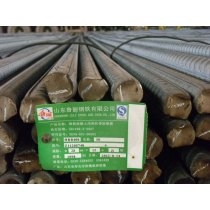 Steel rebar, deformed rebar, low price rebar