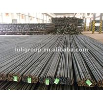 Hot-rolled rebar, deformed bar, reinforcement concrete bars, BS4449/HRB400/500 rebar