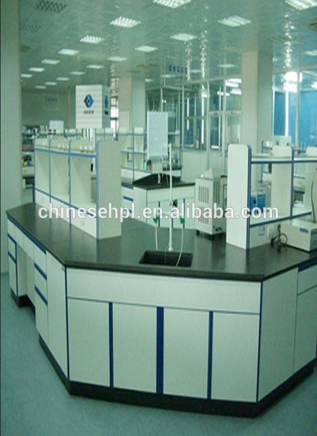 Labtop chemical high pressure of laminate hpl sheet for High pressure laminate kitchen cabinets