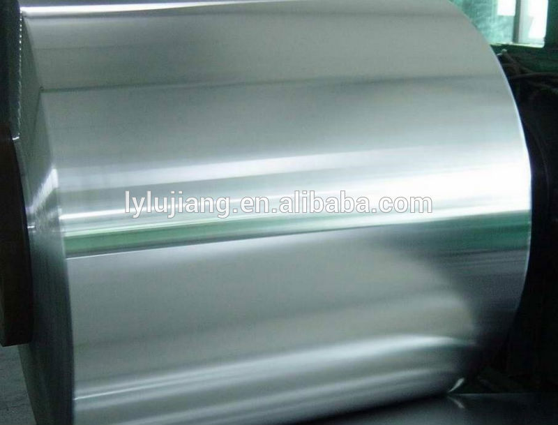 SGCC prepainted steel coil,top quality prepainted galvanized steel coil Color Coated Cold rolled Galvanized Steel Coil