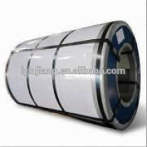 Steel Coil/Prepainted Steel Coil/Prepainted Galvanized Steel Coil Color Coated Cold rolled Galvanized Steel Coil