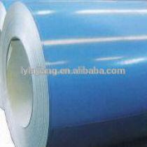 PPGI Coils, PPGI/ Prepainted galvanized steel coils/color coated steel coil pric Color Coated Cold rolled Galvanized Steel Coil