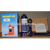 LIFTING/ Hydraulic bottle Jack 2T