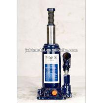 jack / lifting /Hydraulic bottle Jack 4T