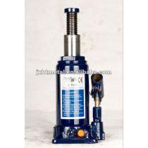 jack / lifting /Hydraulic bottle Jack 8T