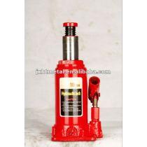 Hydraulic Jack / bottle jack