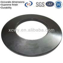 2013 OEM hot sale stamping stainless 304 tap lock washer