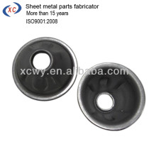 High quality metal cup washer